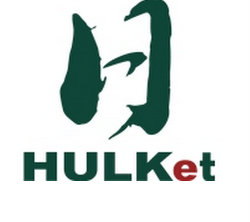 logo-Hulket-zonnepanelen-energieneurtraalplan